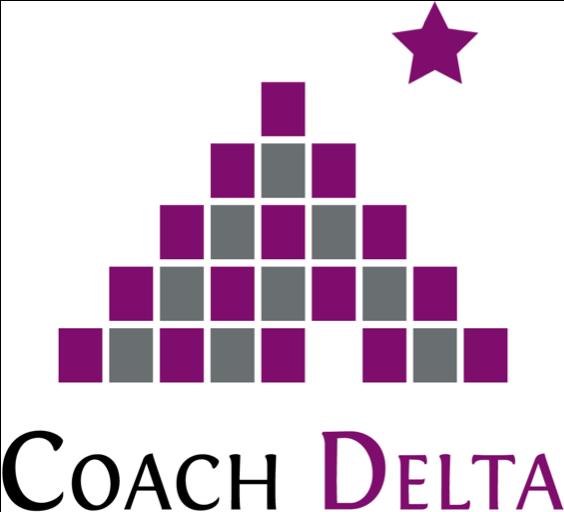 Coach Delta